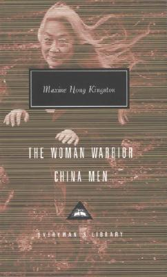 The Woman Warrior By Kingston, Maxine Hong/ Gordon, Mary (INT)